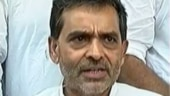 NDA ally on warpath: Rashtriya Lok Samata Party chief Upendra Kushwaha hints at joining hands with RJD