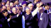 The peacemaker prime minister: When Atal Bihari Vajpayee rode bus to Lahore