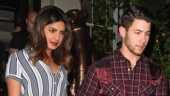 WATCH: Nick Jonas confirms engagement with Priyanka Chopra