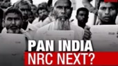 Is there a plan in place? or is NRC being implemented with an eye on 2019 polls?