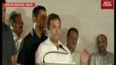 I urge Nitish to take action against shelter home rape accused: Rahul Gandhi