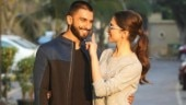 WATCH: Ranveer and Deepika to have a November wedding in Italy