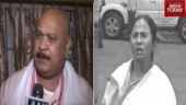 Assam TMC chief, 2 more leaders quit over Mamata's opposition to NRC