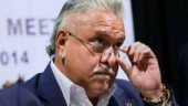 India sends UK court video of jail cell meant for Vijay Mallya