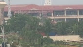 Kochi airport to reopen from 2 pm today