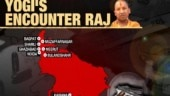 India Today Special Investigation: How UP cops extort money for fake encounters