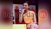 Mind Rocks 2018: It's hard to manage long distance relationships, says Radhika Apte