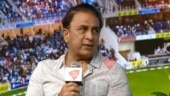 Salaam Cricket 2018: Sunil Gavaskar reveals why he didn't attend Imran Khan swearing-in ceremony