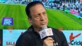 Salaam Cricket 2018: Abdul Qadir recalls the time he challenged a young Sachin Tendulkar