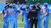 Ravindra Jadeja, Team India, Asia Cup 2018, India vs Bangladesh