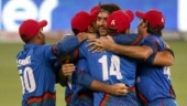 Asia Cup 2018: India vs Afghanistan ends in a tie, MS Dhoni unhappy
