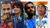 India show Asiad mettle with best-ever performance
