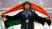 InDepth: A look at India's stellar Asian Games performance