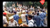 Assam Congress chief, other party leaders arrested in Bharat Bandh protests