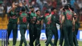 Bangladesh fully deserve to be in Asia Cup final, says Sunil Gavaskar