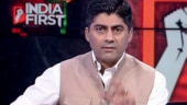 Is Centre's muscular policy working in J&K ?
