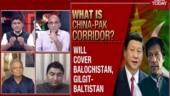 China-Pakistan Economic Corridor bleeds Pakistan dry