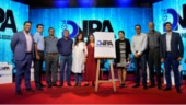 Digital News Publishers Association