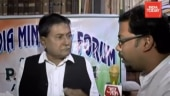 TMC MP Idris Ali appeals Muslims to not organise armed processions on Muharram
