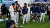 Gavaskar, Harbhajan come out in support of Virat Kohli after India's series defeat