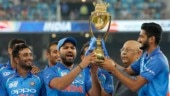 Asia Cup 2018 Final: India defeated Bangladesh by 3 wickets to win their 7th Asia Cup.
