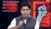 Gaurav Sawant