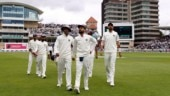 Sunil Gavaskar slammed India's poor preparations for their 1-4 loss in the five-match Test series against England
