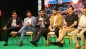 Salaam Cricket 2018: Cricket legends recall their most cherished moments