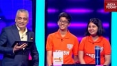 News Wiz Season 3 Episode 5: Who wins, Mumbai, Mussoorie or Darjeeling?