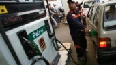 Rising fuel prices add to people's woes in Kolkata