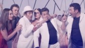 A still from Yamla Pagla Deewana 3