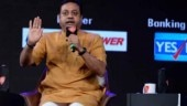 Congress supported Maoism during its tenure, claims Sambit Patra