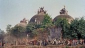 ayodhya dispute supreme court