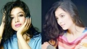 Former Bigg Boss contestant Digangana Suryavanshi's transformation will leave you surprised