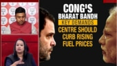 How will rising fuel prices impact BJP ahead of 2019 polls?