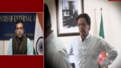 India calls off talks with Pakistan, says Imran Khan's true face exposed