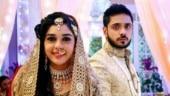 Ishq Subhan Allah: Rukhsar to create trouble between Kabir and Zara