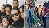 Is Khatron Ke Khiladi Season 9 all set to premiere on January 19?