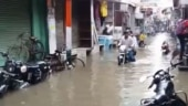 Heavy downpour in north India: A ground report