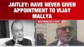 Finance minister counters Mallya's claim; Shah sounds poll bugle for BJP