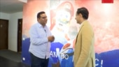 Jab We Met: Meet the Super Mario of Indian tech Vijay Shekhar