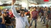Jab We Met: Watch PayTM CEO Vijay Shekhar Sharma groove to desi tunes