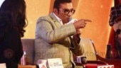 Abhijeet Bhattacharya is known for his controversial statements. At India Today Safaigiri Summit and Awards 2018, he opened up about the cleanliness problems in Mumbai, politics, intolerance and reality shows.