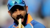 Virat Kohli has put forward a number of demands during a meeting with the Committee of Administrators