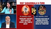 BJP protests SC's Sabarimala verdict: Culture above women's right to equality?