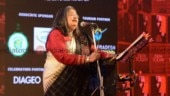 Usha Uthup opens up on changing the norm and getting a break in Bollywood