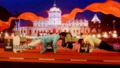 Hum fit toh Tripura fit: Watch Biplab Deb do 45 pushups in one go