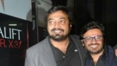 WATCH| Anurag Kashyap releases statement on Vikas Bahl sexual harassment controversy