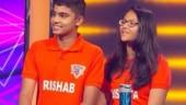 News Wiz 2018: Bengaluru's Sishu Griha Montessori and High School enters final