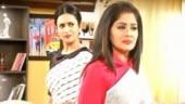 Yeh Hai Mohabbatein: Sudha tells Ishita she will ruin Raman's life